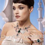 Oliver Weber Jewelry