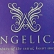 Angelica Expressions of the Mind, Heart and Soul
