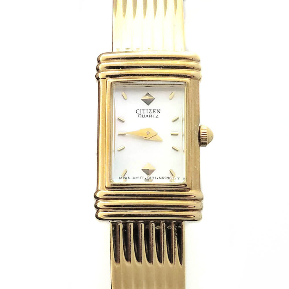 Citizen Bracelet Watch
