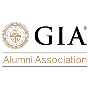 Alumni Association: Gemological Institute of America