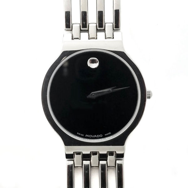 Movado Bold Series Watch
